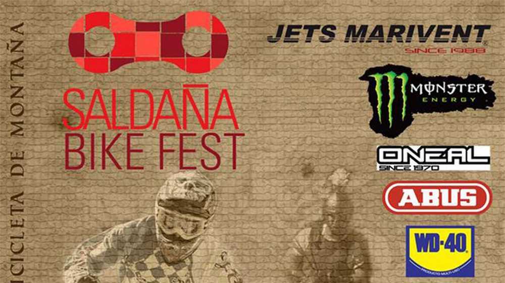cartel-saldaña-bike-festival-2015m