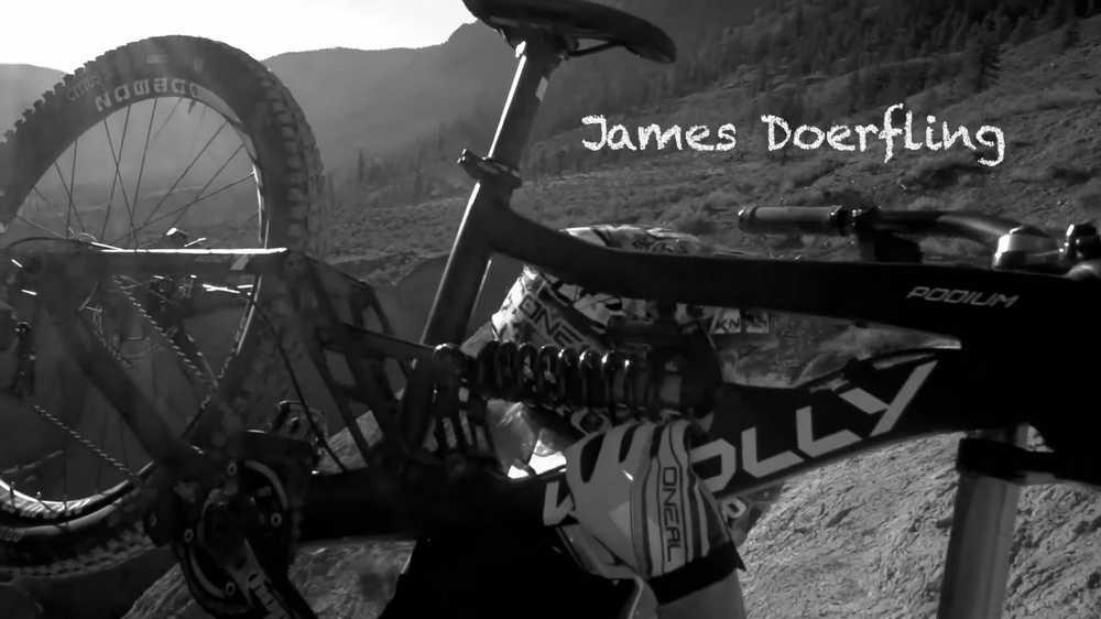 james_doerfling_oneal
