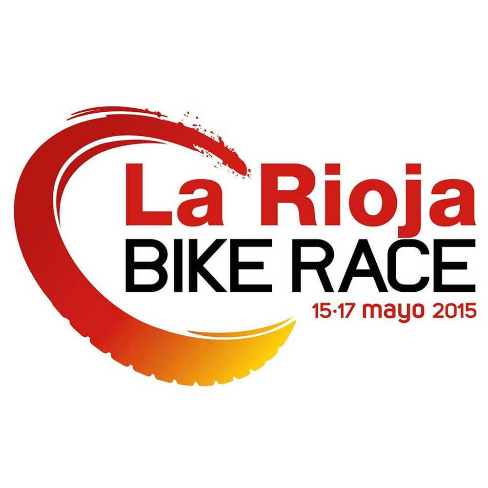 la rioja bike race 2015