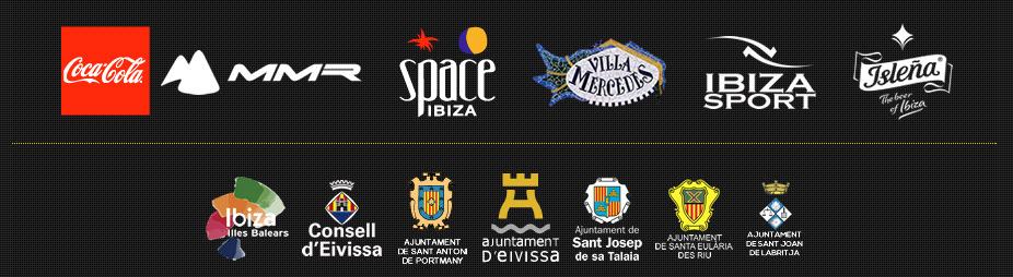 patrocinadores_vuelta_ibiza_2015