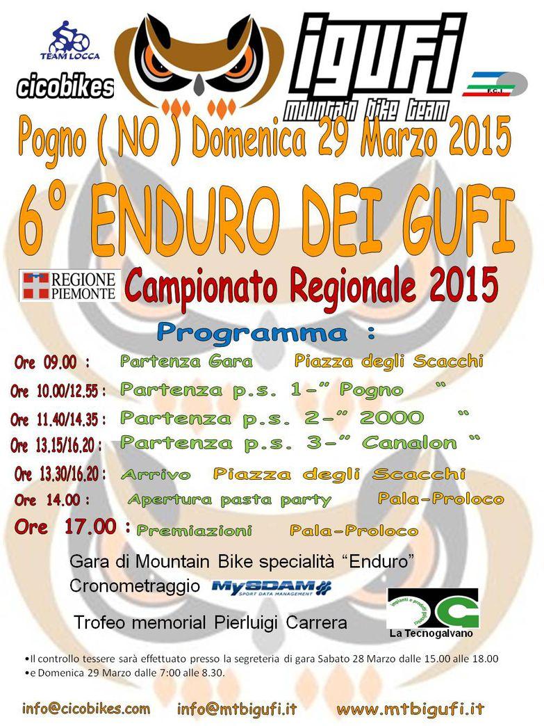 pongo_gufi_italia_enduro