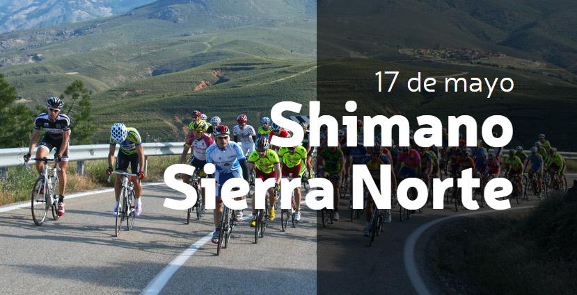 shimano_sierra_norte_2015