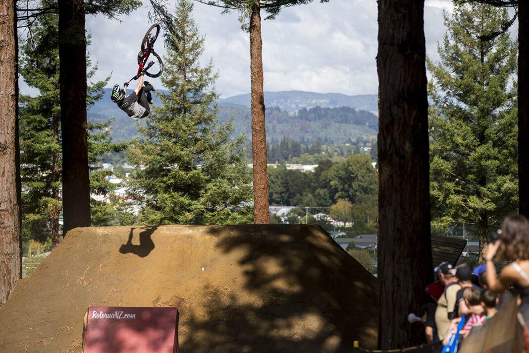 slopestyle_crankworx_rotorua2