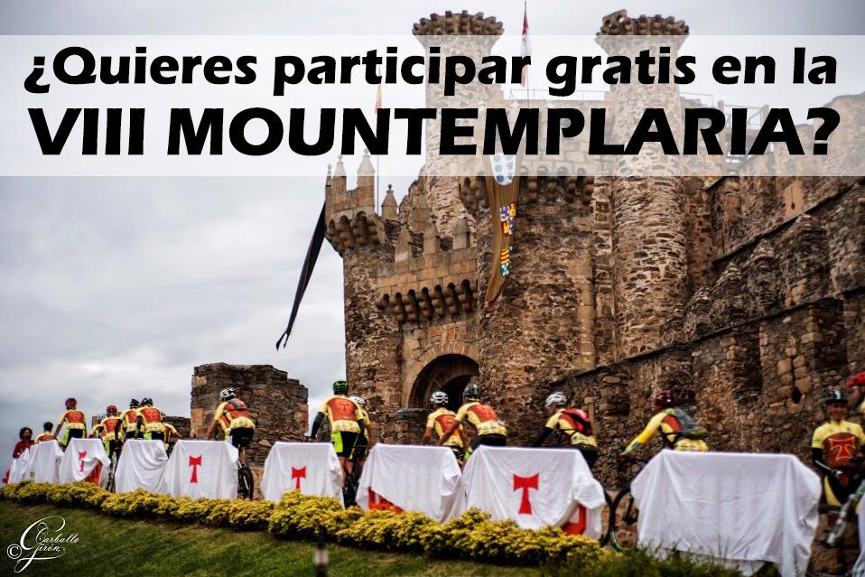 Mountemplaria 2015