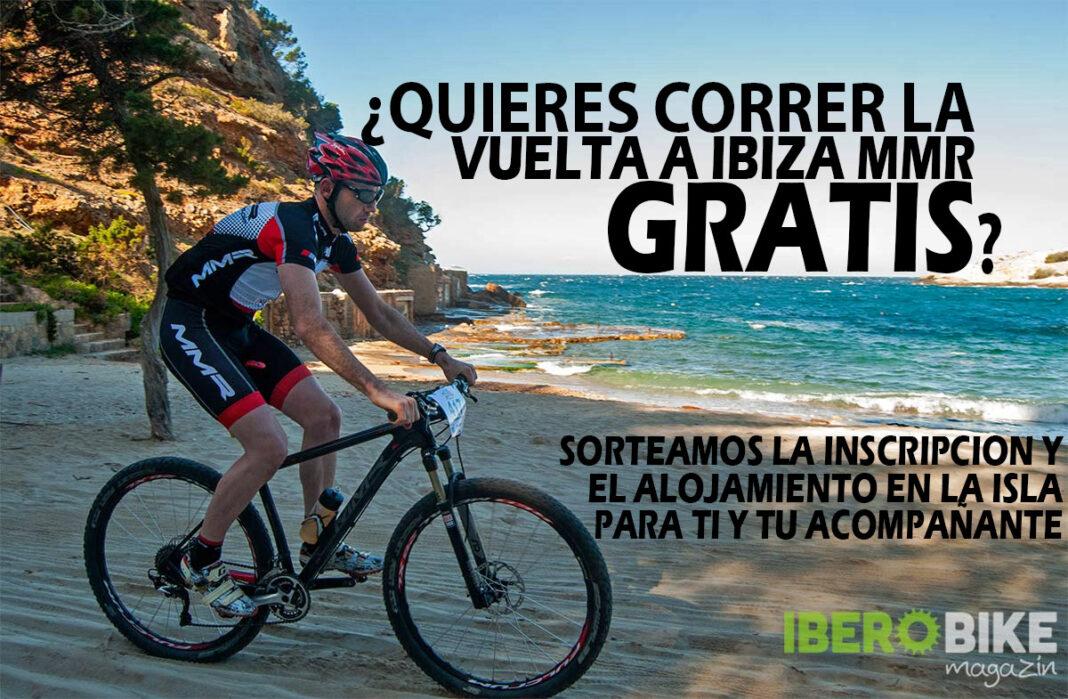 sorteo_inscripcion_vuelta_ibiza_2015_iberobike2