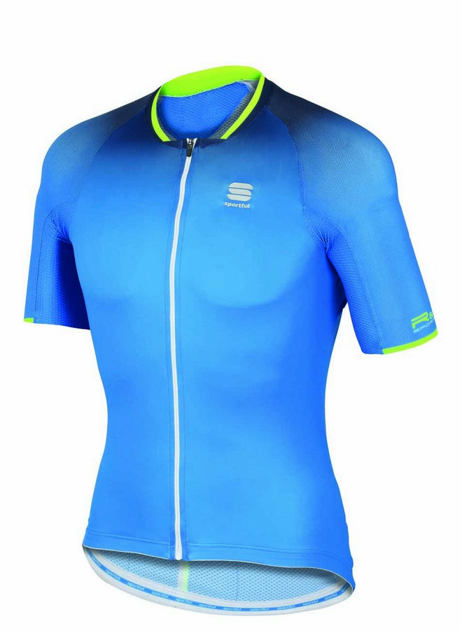 Sportful RD speed