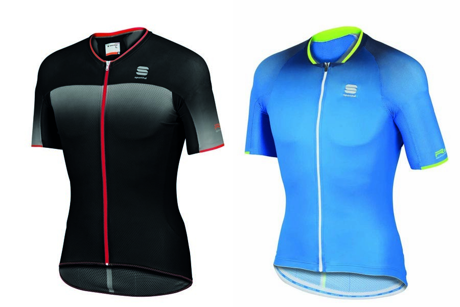Sportful RD speed y ultralight