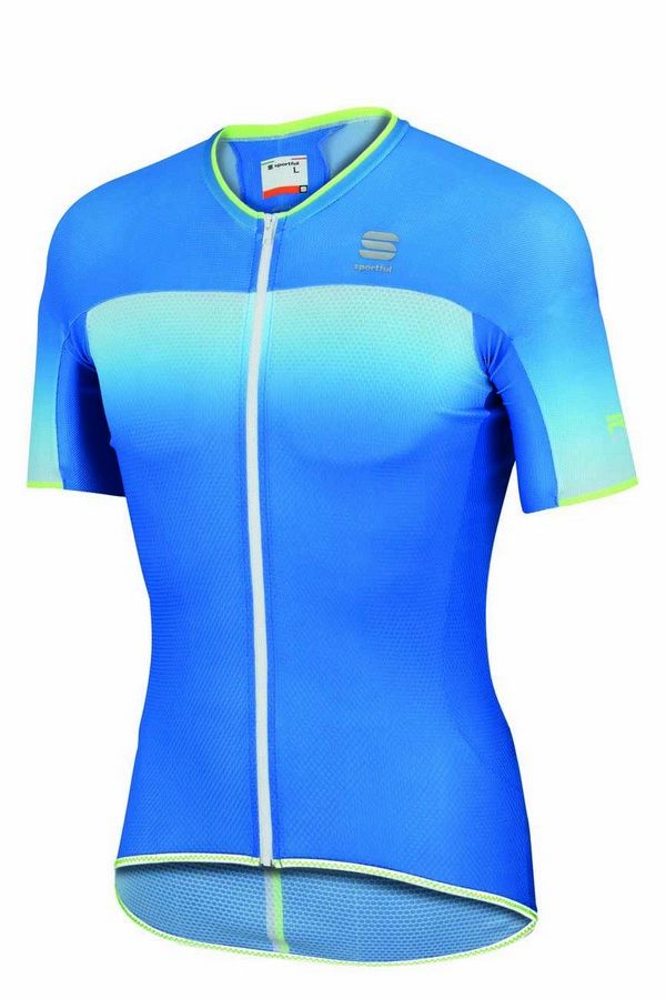 Sportful RD Ultralight