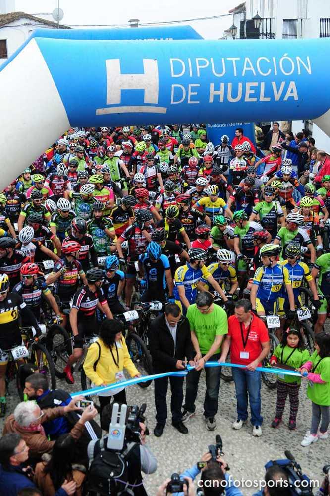 Huelva_extrema-2015-4