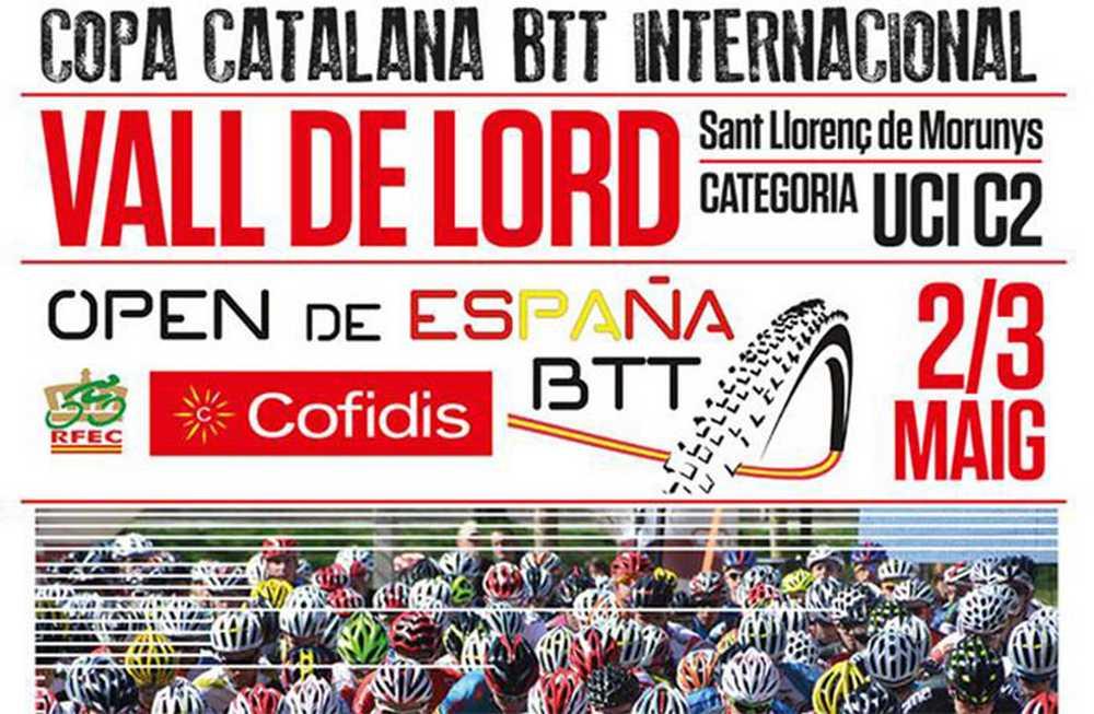 Open-de-España-BTT-XCO-Cofidis-vall-de-lord-cartelm