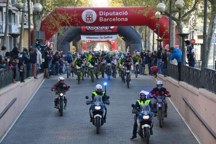 Salida volcat 2015 etapa-vilanova-geltru