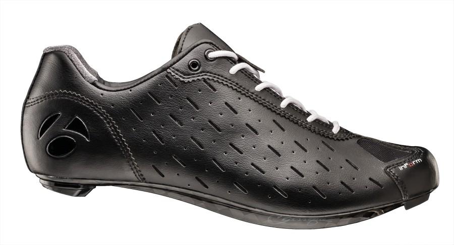 Zapatillas Bontrager Classique