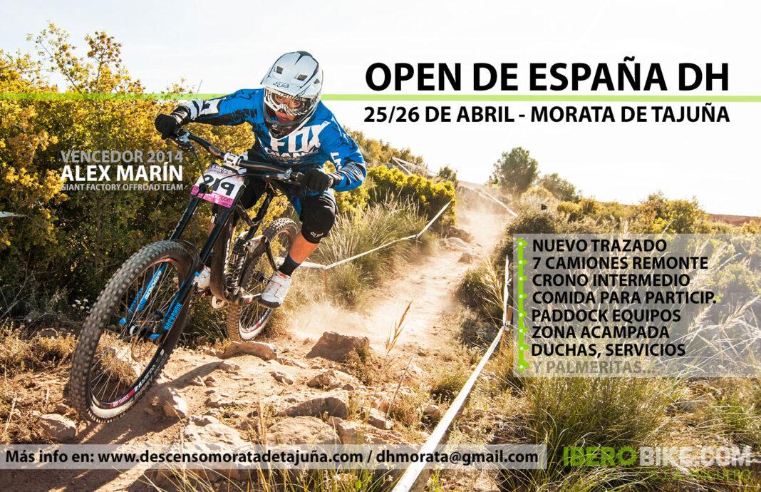 alex_marin_morata_cartel_info