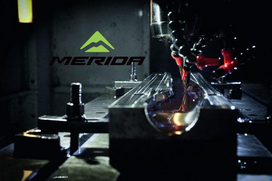 cuadros_merida_bikes