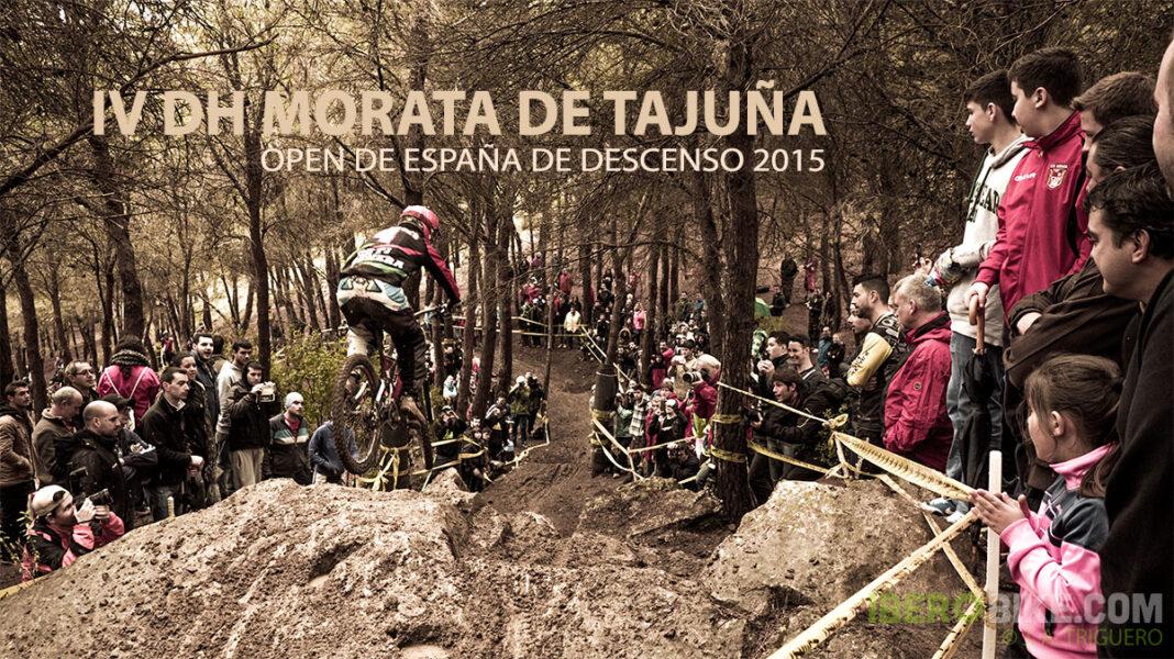 dh_morata_2015_portada