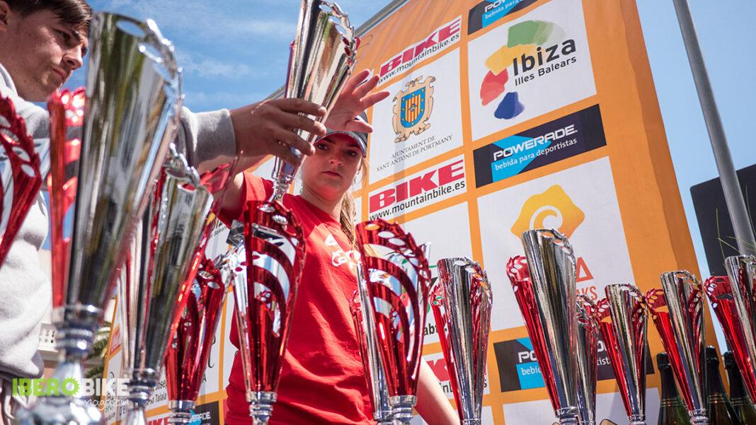 ibzmmr15_2_trofeos