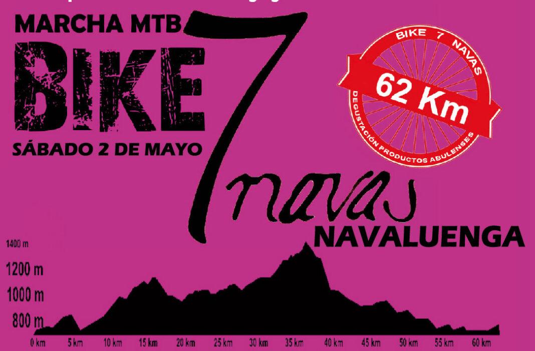 marcha_7navas2
