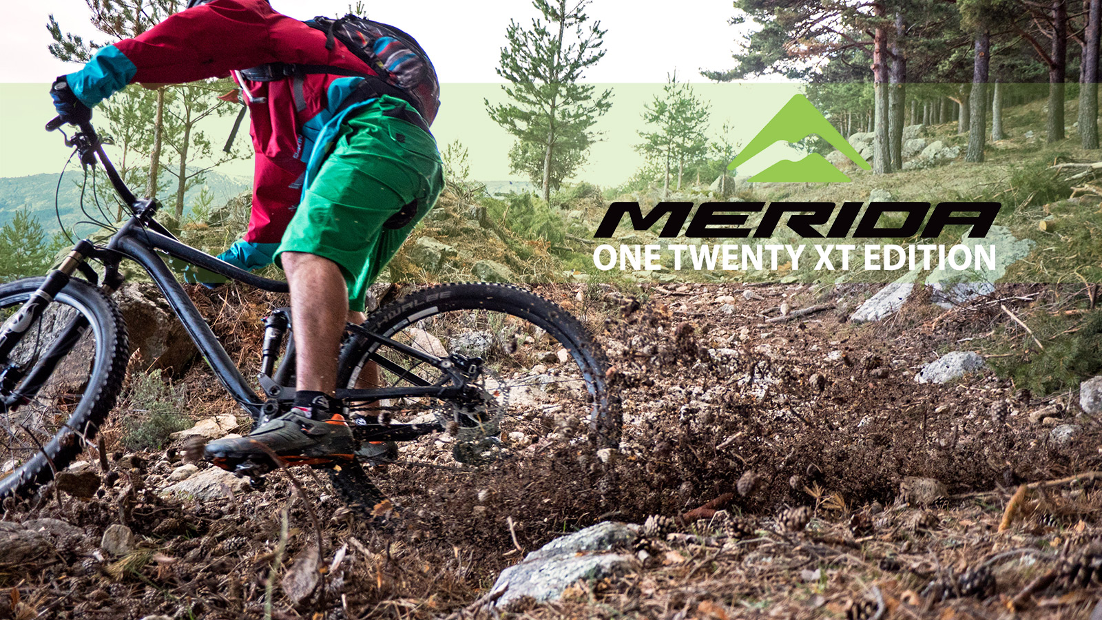 merida_onetwenty_xt_edition_2015_