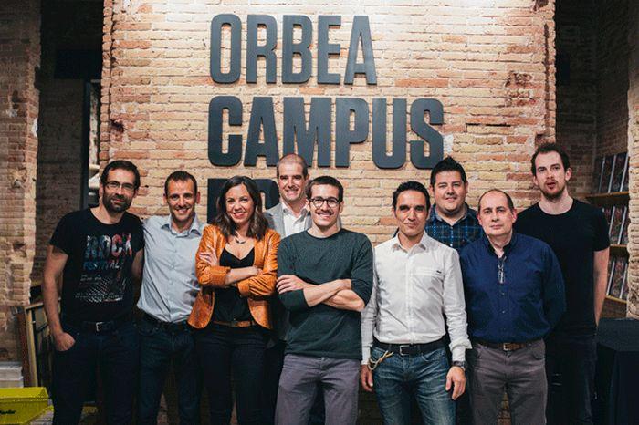 orbea_campus_bcn_orbea_campus_barcelona3