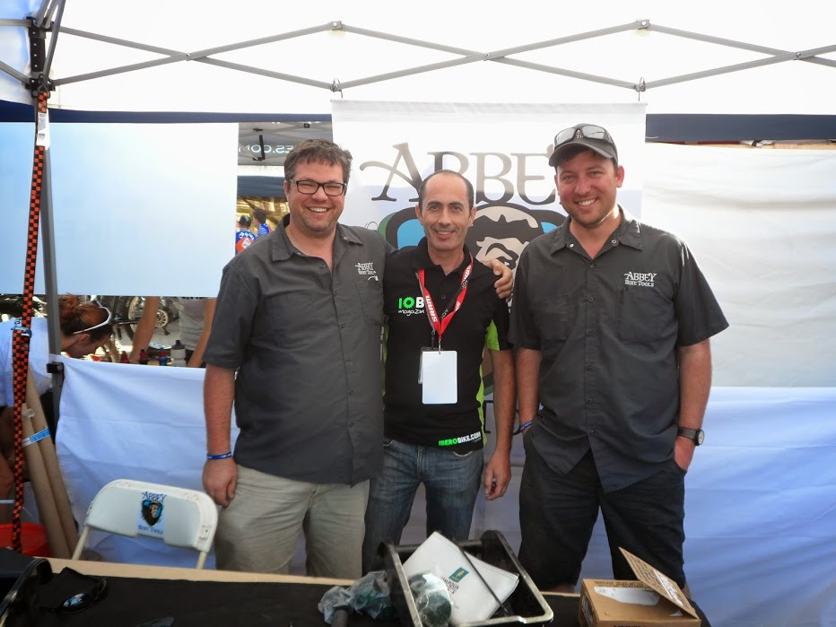 sea_otter_classic_2015_abbey_tools