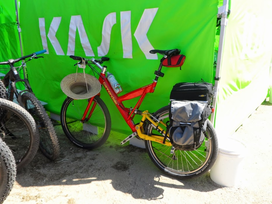 sea_otter_classic_2015_cannondale_superv