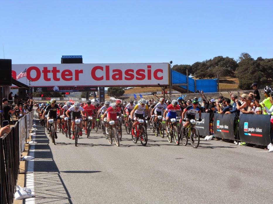 sea_otter_classic_2015_competiciones