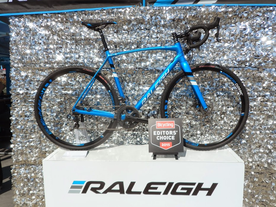 sea_otter_classic_2015_raleigh_gravel