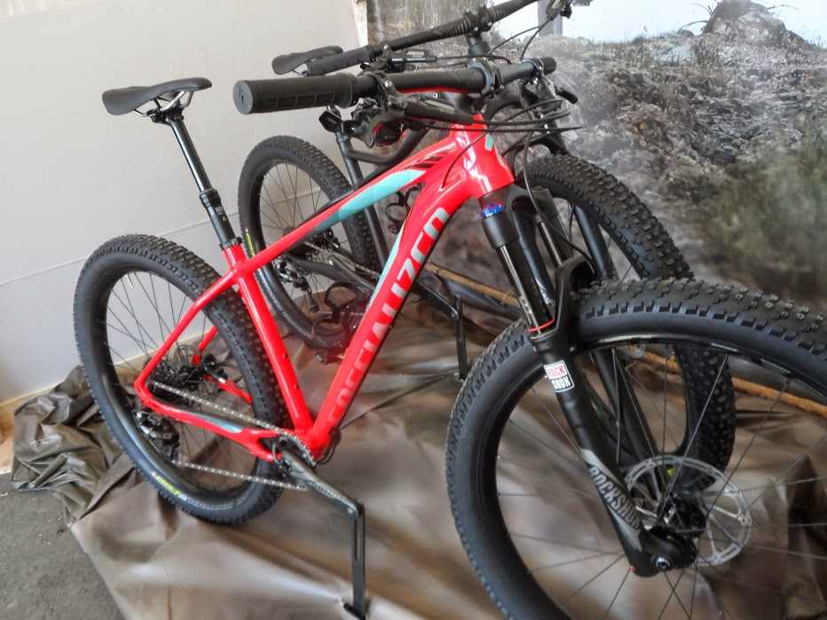 sea_otter_classic_2015_specialized_fuse2