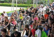 spinning-solidario codespa