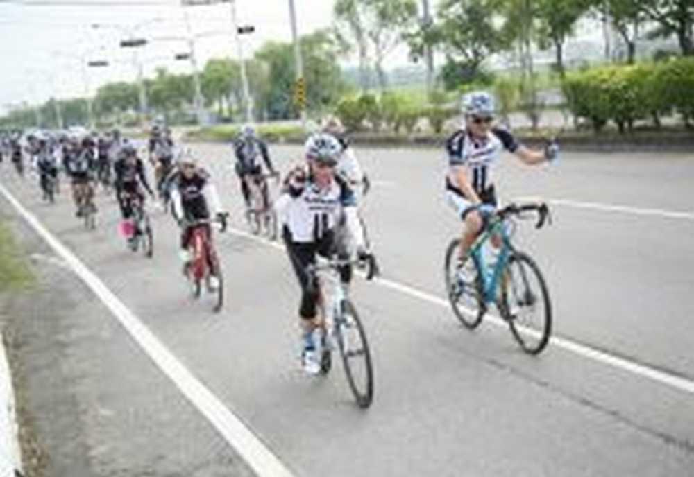 Ride_Like_King