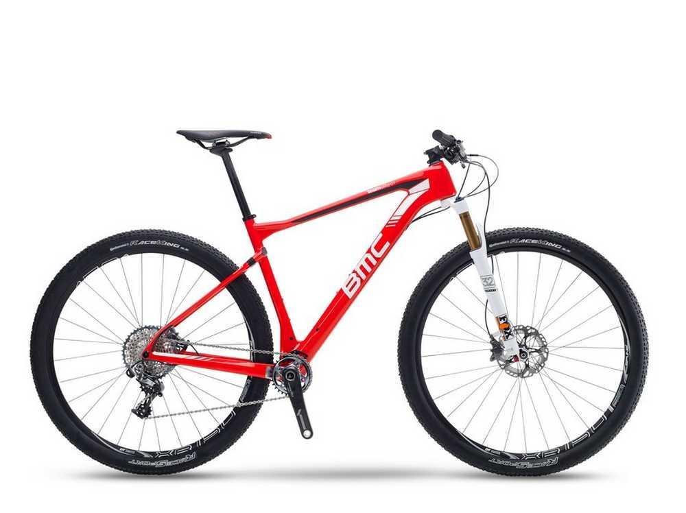 BMC Teamelite 01 12