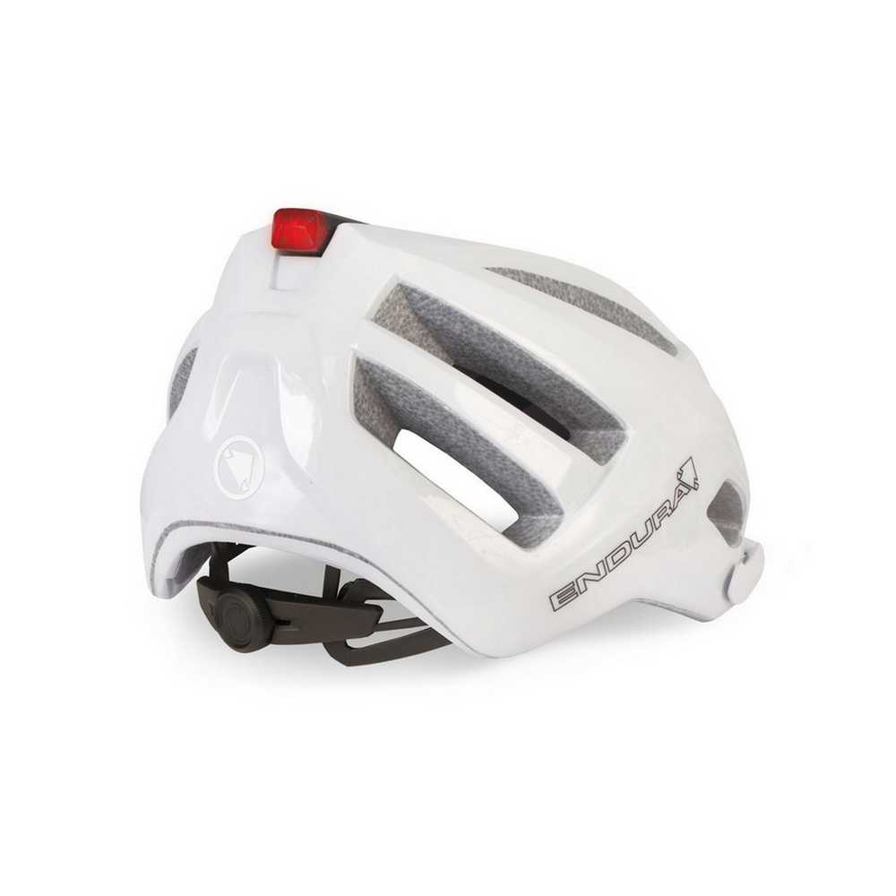 E1503WH Xtract Helmet_back_lg