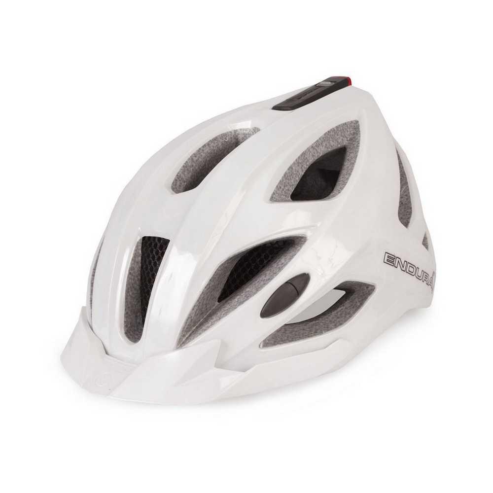 E1503WH Xtract Helmet_lg