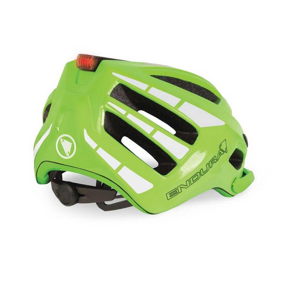 E1504GV Luminite Helmet_back_lg