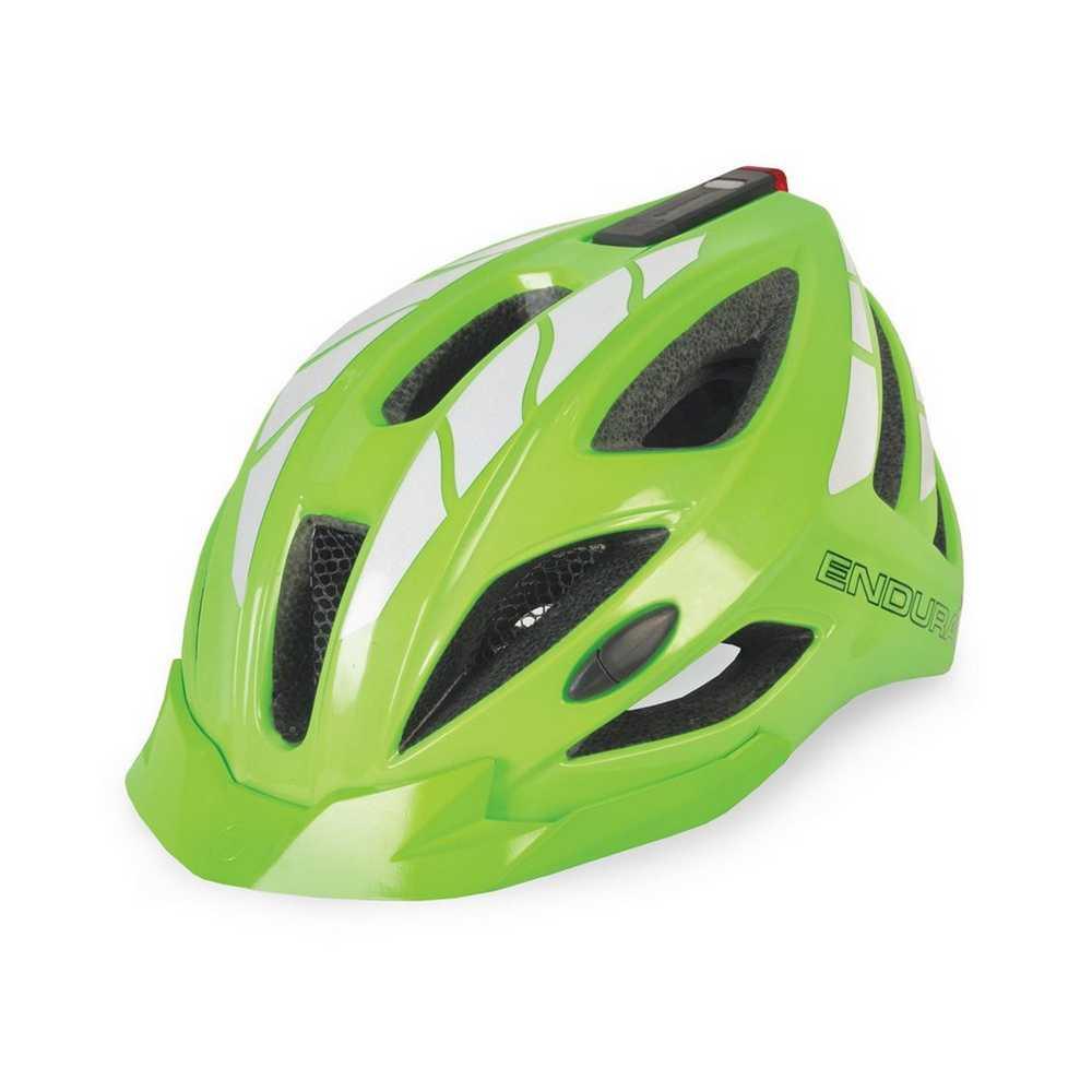 E1504GV Luminite Helmet_lg