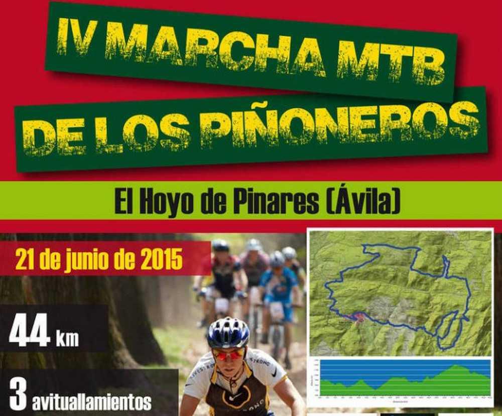 IV-marcha-mtb-de-los-piñoneros