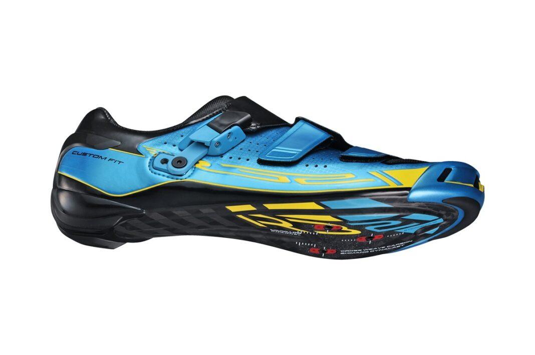 Zapatillas Shimano R321B_tour_francia00002