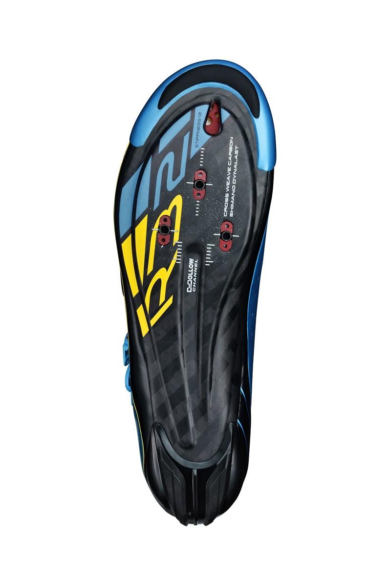 Zapatillas Shimano R321B_tour_francia00003
