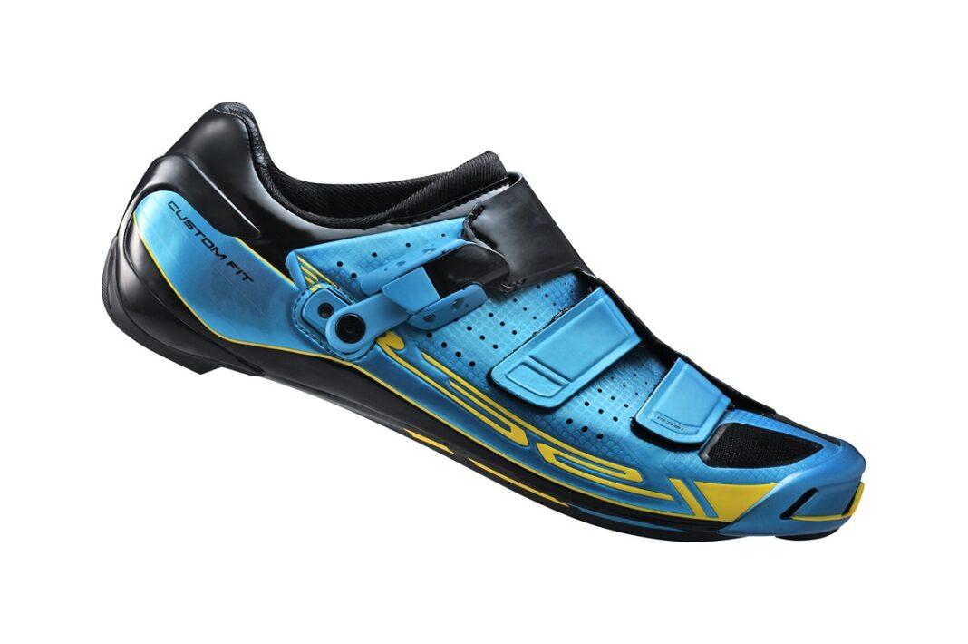 Zapatillas Shimano R321B_tour_francia00006