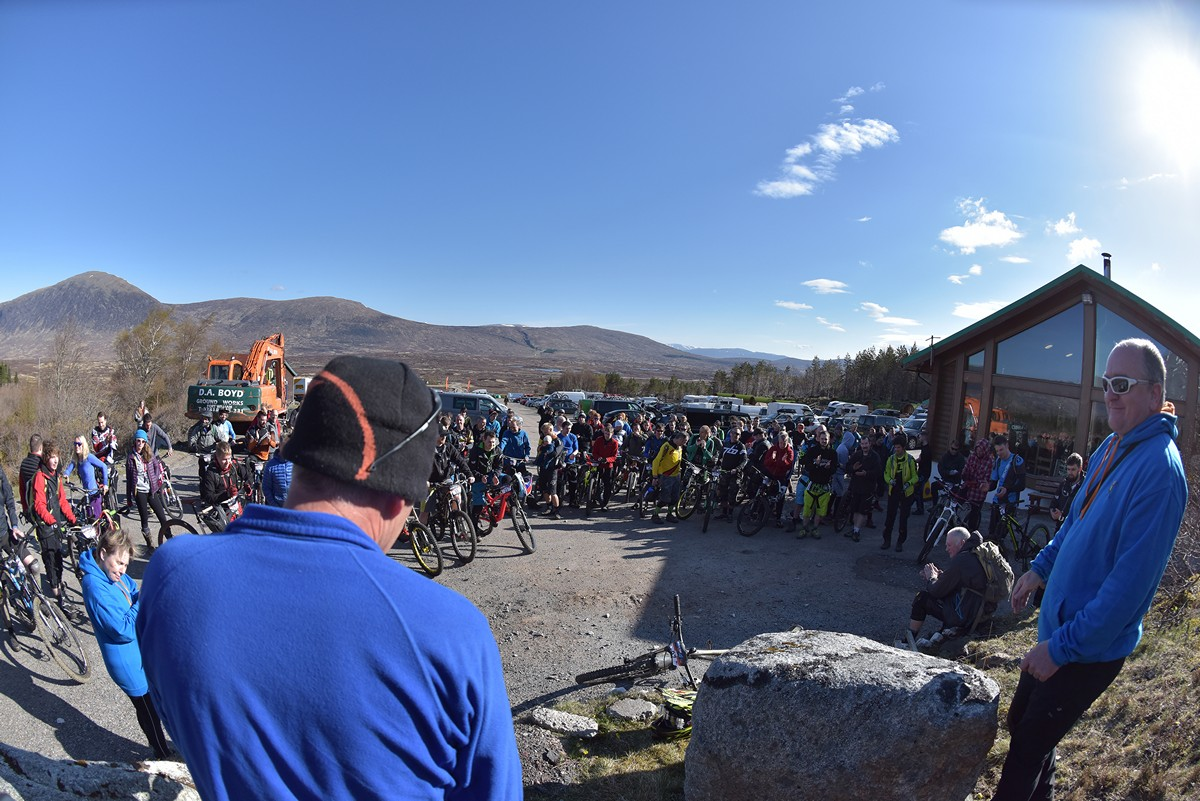 bluegrass_enduro_tour_2015_1_escocia00004