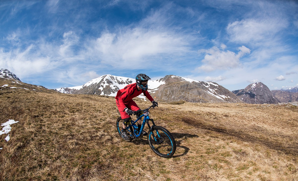 bluegrass_enduro_tour_2015_1_escocia00008