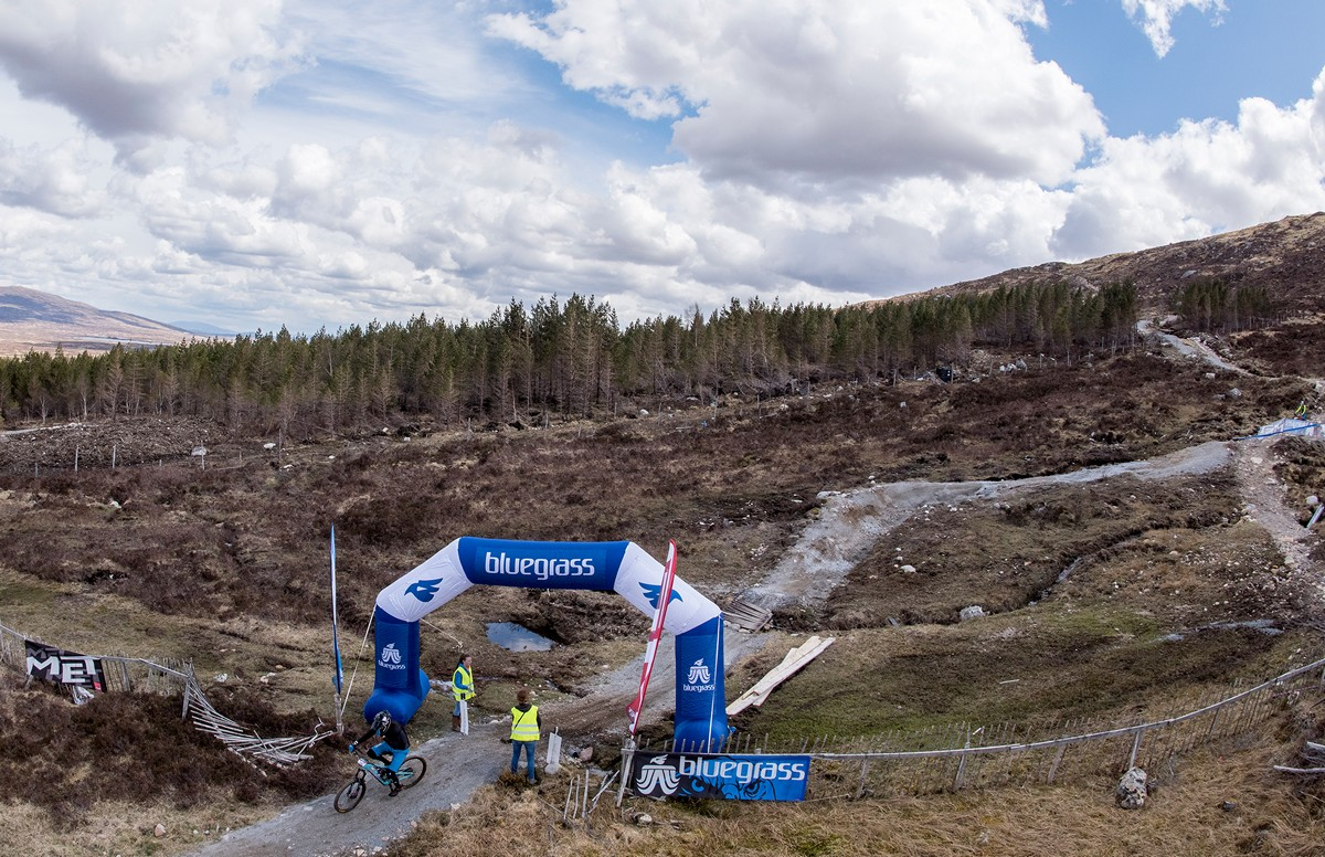 bluegrass_enduro_tour_2015_1_escocia00014