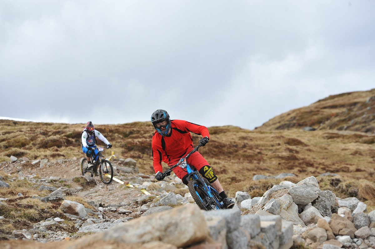 bluegrass_enduro_tour_2015_1_escocia00023