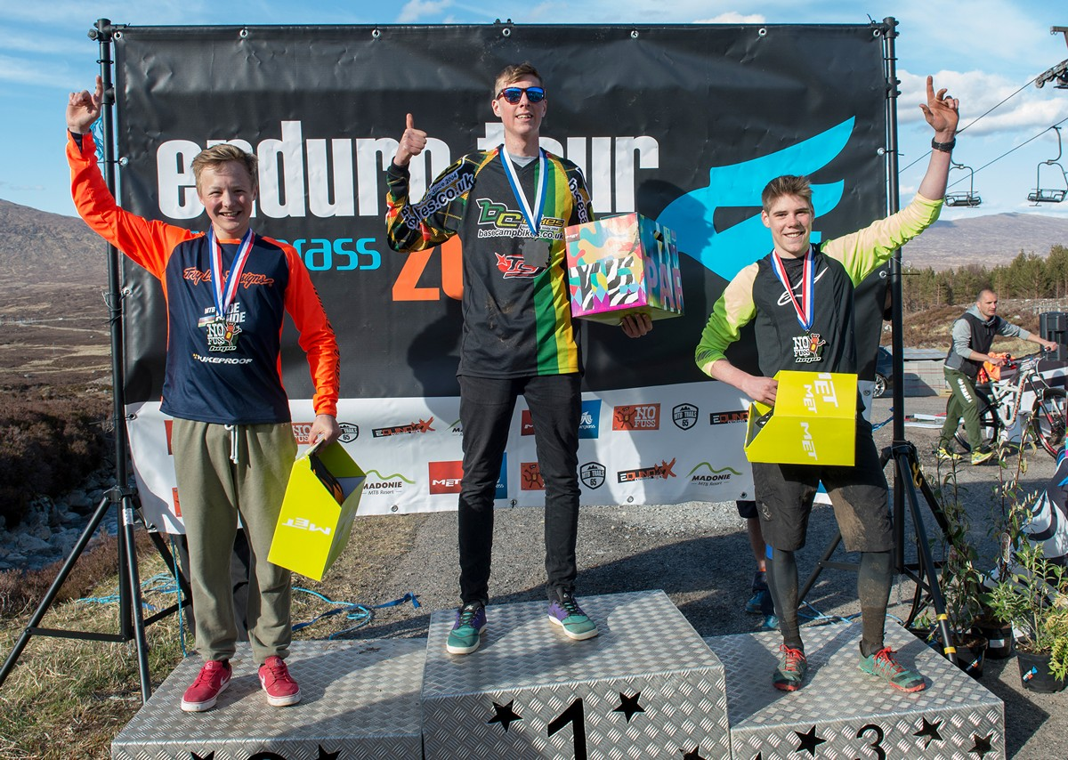 bluegrass_enduro_tour_2015_1_escocia00037