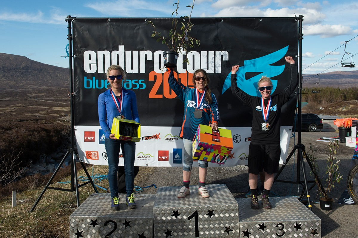 bluegrass_enduro_tour_2015_1_escocia00041
