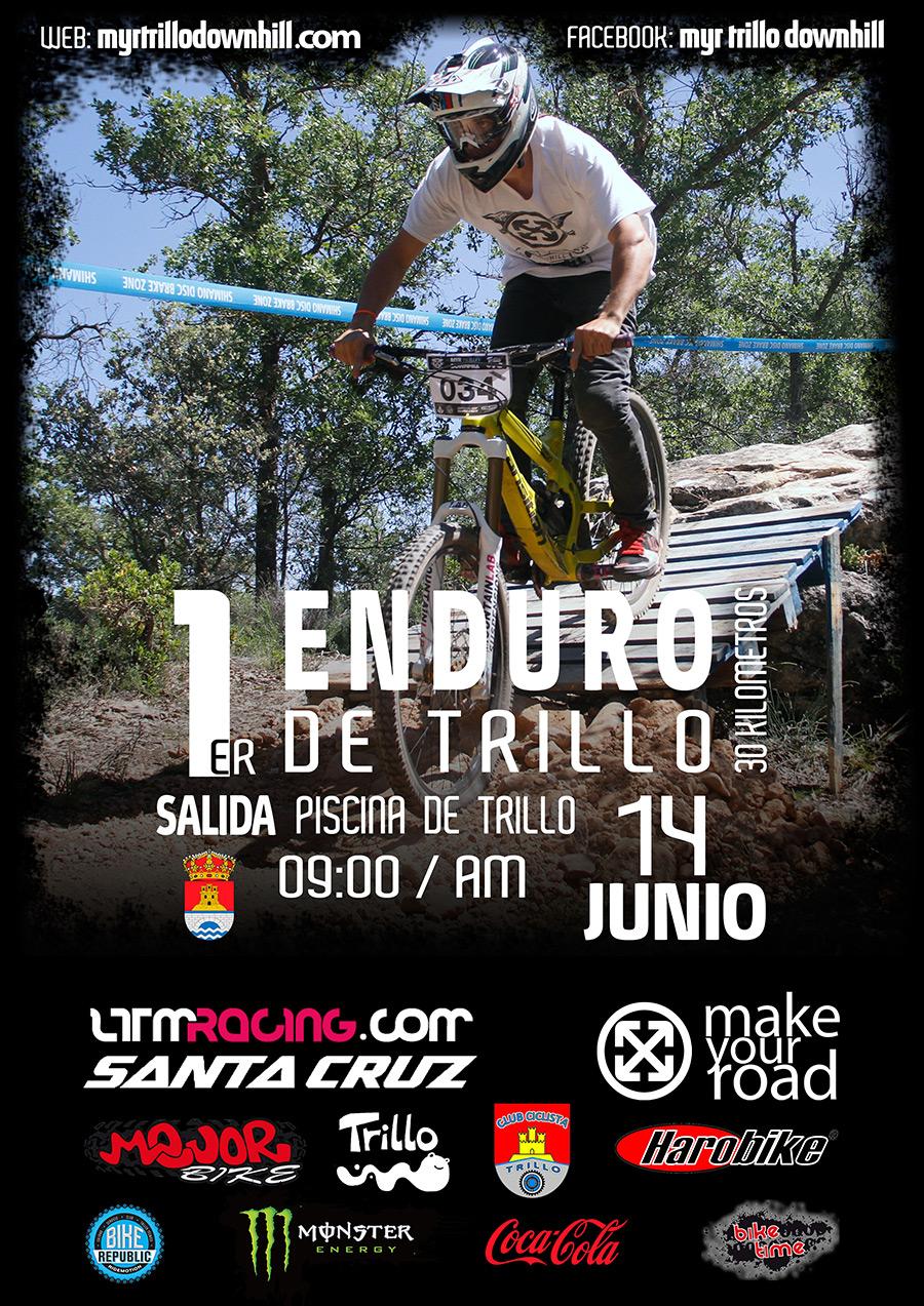 enduro_trillo_2015_cartel