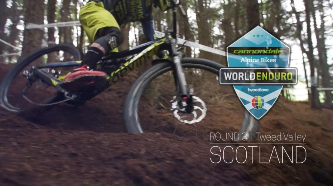 enduro_world_series_3_Tweedlove_Escocia