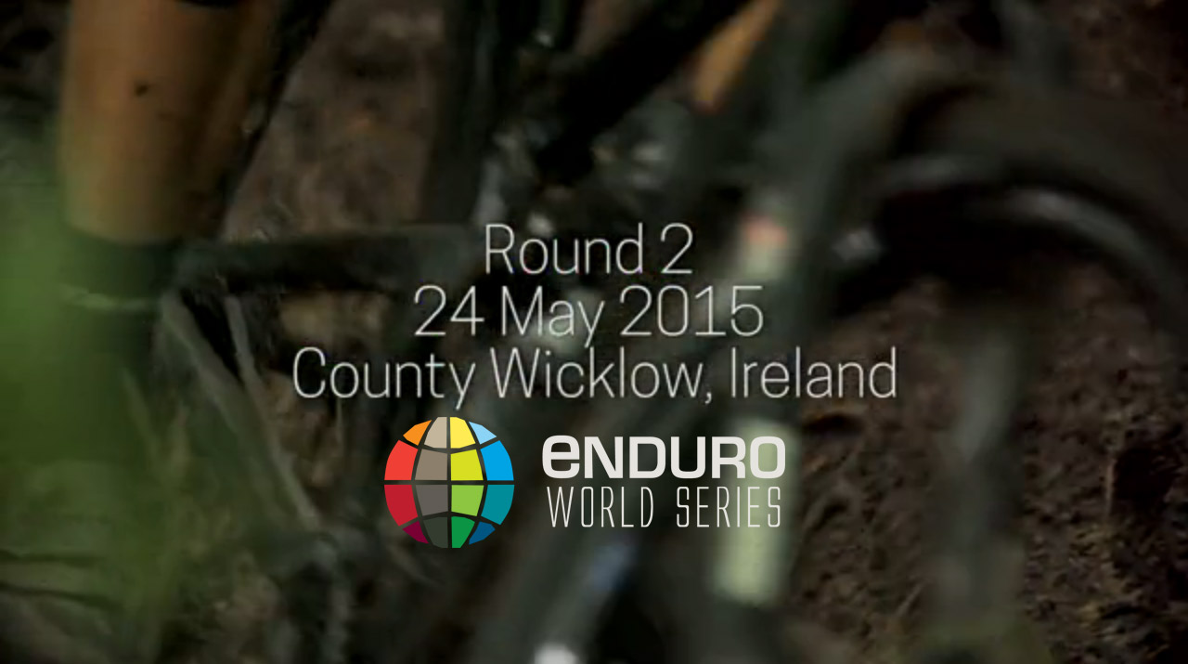 enduro_world_series_irlanda_2015