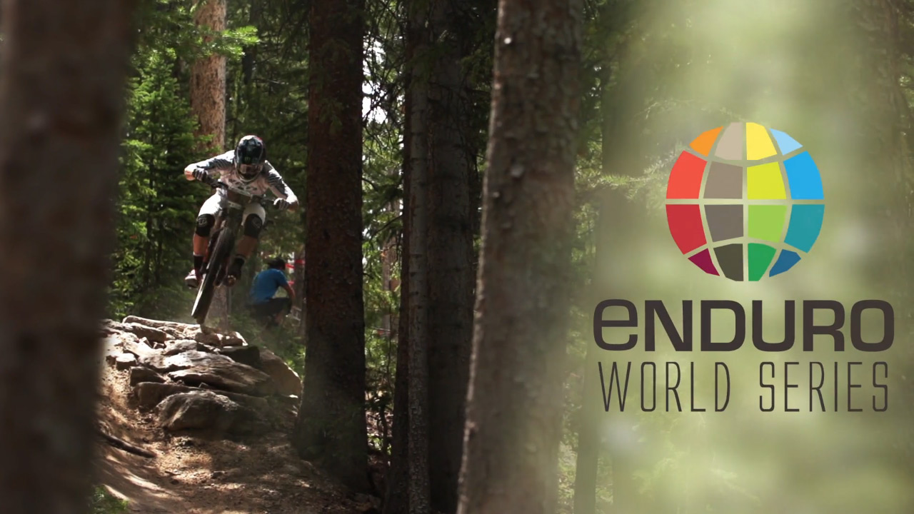 enduroworld_irlanda_Emerald2015
