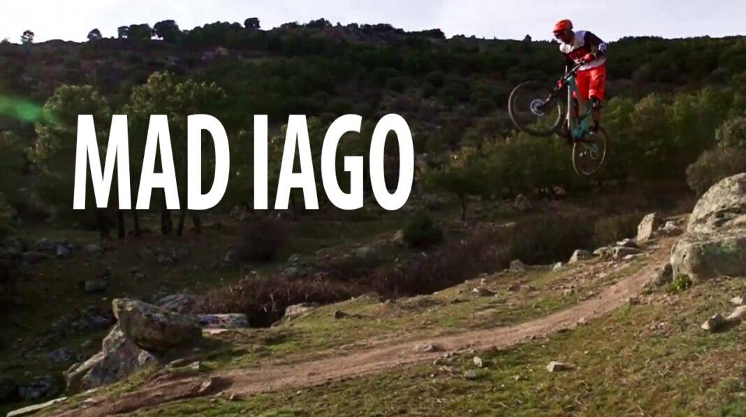 iagogaray_madiago_portada